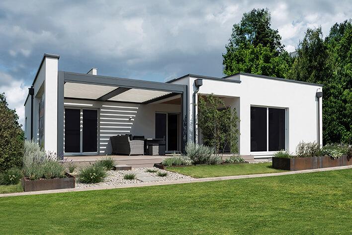 news hallenbau beh lterbau fertigh user wolf system. Black Bedroom Furniture Sets. Home Design Ideas