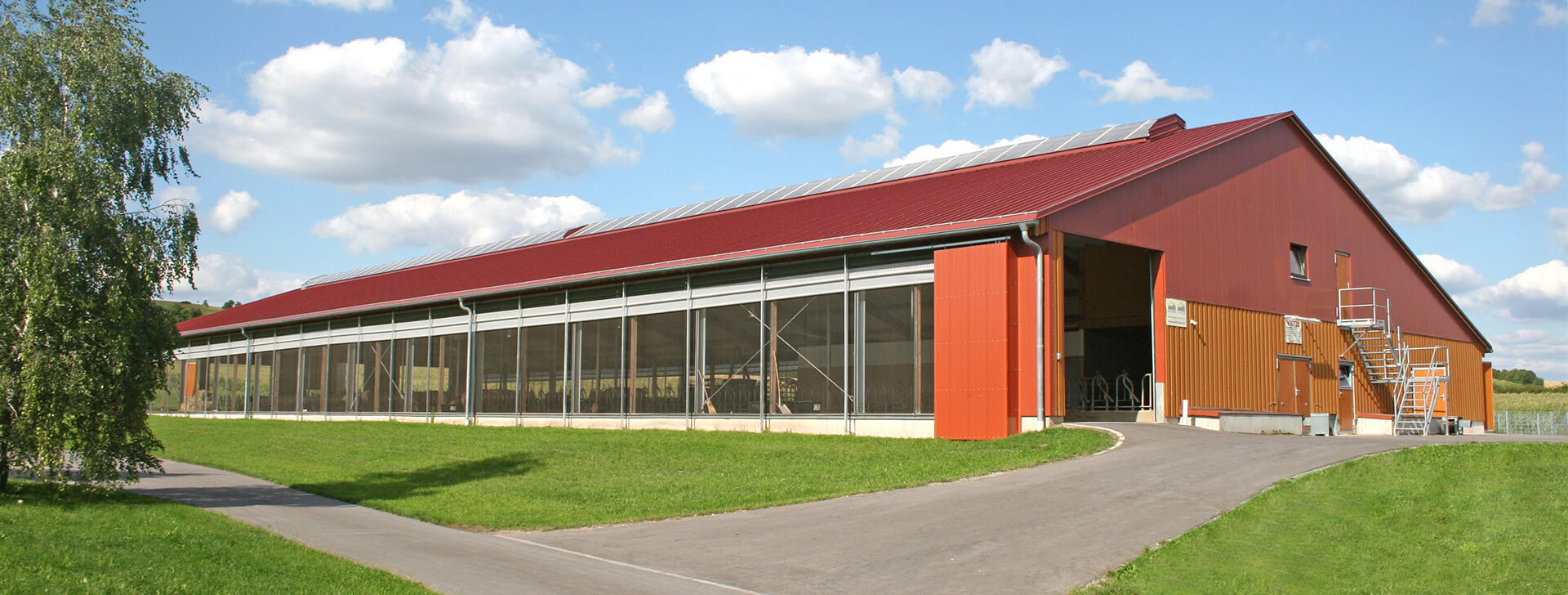 own pay rent wildcat cash high your can metal barns our livestock backyard cattle more sheds all offers quality storage for or cache you to and farm playsets