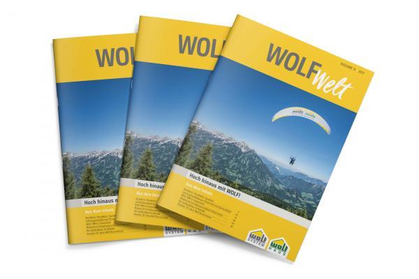 wolf welt 2017