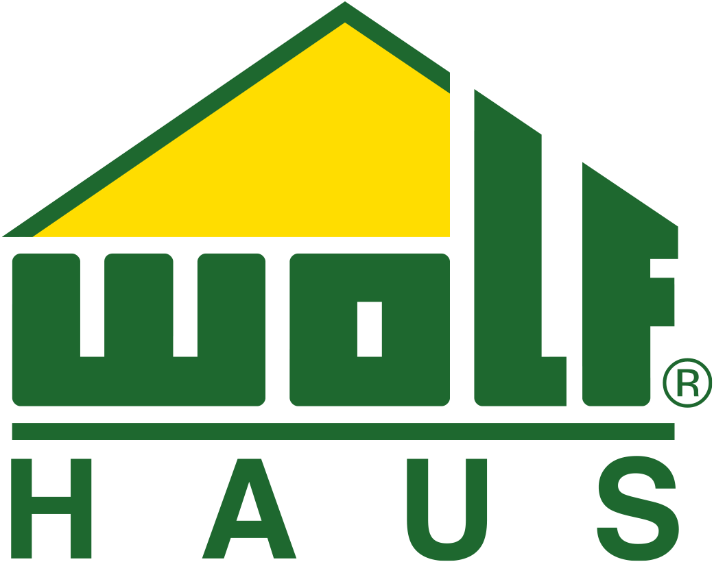 Wolf Fertighaus agricultural and industrial construction concrete tanks